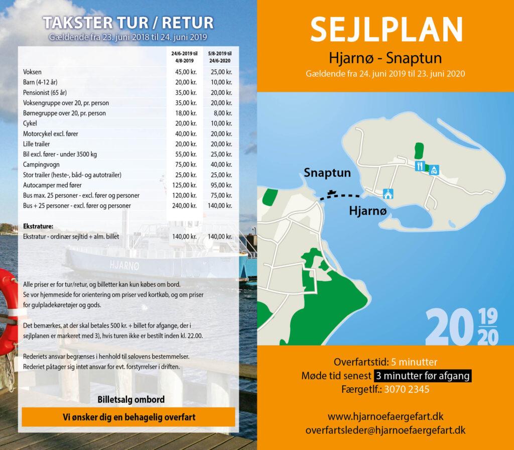 sejlplan 2019-2020 ydersider